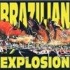 Brazilian Explosion, Arakatuba, Faze Action, Box Saga, Fila Brazilia..