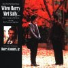 Harry Connick jr., When Harry met Sally.. (soundtrack, 1989)