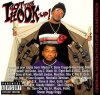 I got the Hook-Up! (1998), Master P, Bone Thugs-n-Harmony, Ice Cube, Jay-Z..