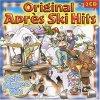 Original Après Ski Hits-Geile Schnee Hits (1999), Zellberg Buam, Junge Zillertaler, Alpen Rocker, Bachler Buam, Judith/Mel..