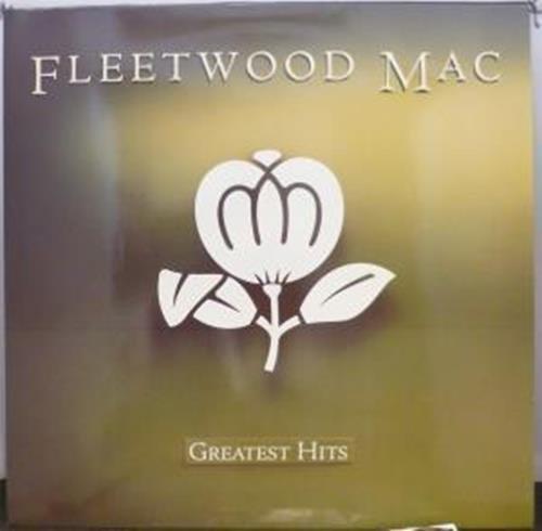 Bild 2: Fleetwood Mac, Greatest hits (1975-1988)