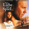 Aus Liebe zum Spiel-For Love of the Game (1999), Lyle Lovett, Shaggy, Roy Orbison..