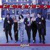 Friends Again (1999), Smash Mouth, Semisonic, Robbie Williams, Lisa Loeb..