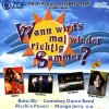 Wann wird's mal wieder richtig Sommer? (1999, ZDF-Show), Kaoma, Mixed Emotions, Ricchi e Poveri, Laid Back, Boney M., Pur, Rudi Carrell..