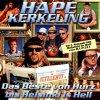 Hape Kerkeling, Das Beste von Hurz bis Helsinki is Hell (1999)