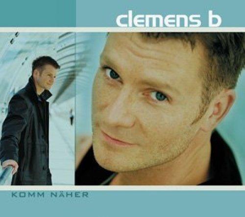 Bild 1: Clemens B, Komm näher (2001)