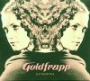 Goldfrapp, Felt mountain (2000)