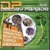 Deejay Parade 4, Gigi D'Agostino, Barbara Tucker, Woody Van Eyden, Floorfilla..