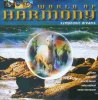 World of Harmony-Symphonic Dreams (1998), Kiato, Mike Batt, Procol Harum, Mike Oldfield, Gandalf..
