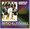 Ambros Seelos (Orch.), Abschlussball