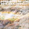 Line-Some Sides of-20th Anniversary (1999), Ronnie Brandt, Ian Cussick, Jethro Tull, Mitch Ryder..