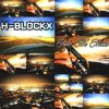 H-Blockx, Take me home (1998)