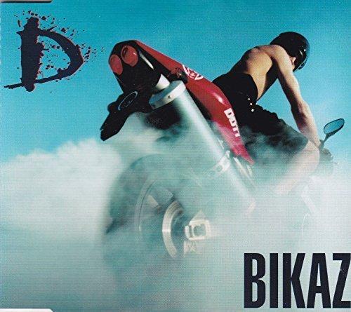 Bild 1: D, Bikaz (2001)