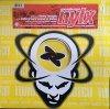 Nylx, Goosebumps (Mushroom Head Mix, feat. Lula Grelhada)