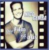 Nico Gemba, Der Film ist aus (2000)