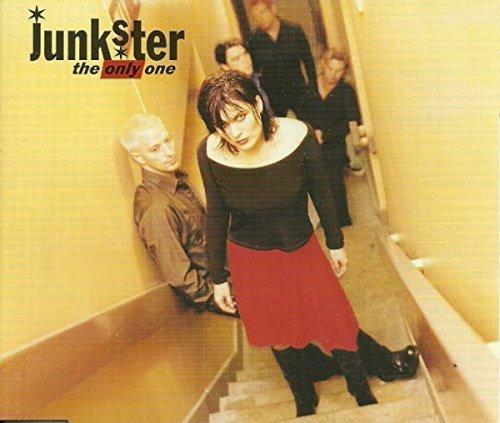 Bild 1: Junkster, Only one (#1572392)