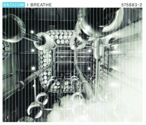 Bild 1: Vacuum, I breathe (1997)