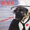 Dr. Beat & his Animal Show, Voulez-vous l'amour (1986)