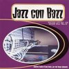 Jazz con Bazz, Kickin' jazz 3 (1995)