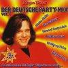 Der Deutsche Party-Mix 1 (1996), Matthias Reim, Paldauer, Vicky Leandros, Jürgen Drews, Marianne Rosenberg..