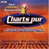 Charts pur-Next Generation 2 (1997), Depeche Mode, Nalin & Kane, C-Block, Jam & Spoon..