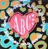 ABC, One better world (#8744611)