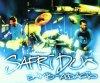 Safri Duo, Samb-adagio (2001)