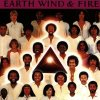 Earth Wind & Fire, Faces (1980)