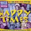 Gute Zeiten, Schlechte Zeiten-Happy Times (2000), Oli P., Sash!, Britney Spears, Stefan Raab..