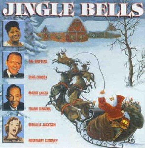 Bild 1: Jingle Bells, Drifters, Bing Crosby, Mario Lanza, Frank Sinatra..
