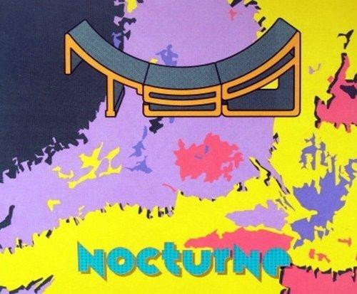 Bild 2: T 99, Nocturne