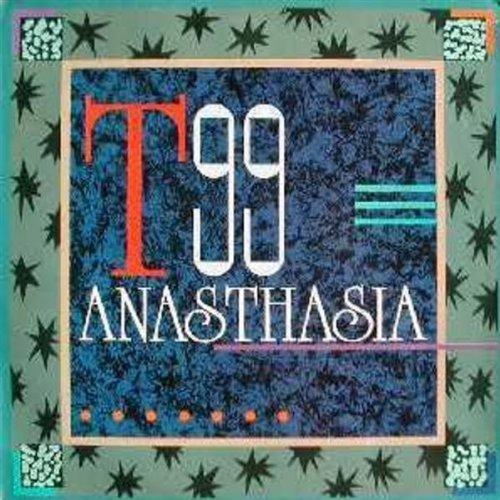 Bild 1: T 99, Anasthasia