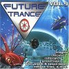 Future Trance 09 (1999), Fragma, Chicane, Rollergirl, Green Court..
