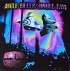 Interleave, Jungle bells/Jungle rave (#zyx/dst1278)