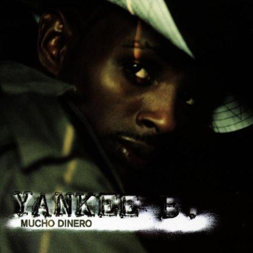 Bild 1: Yankee B., Mucho dinero (1998)
