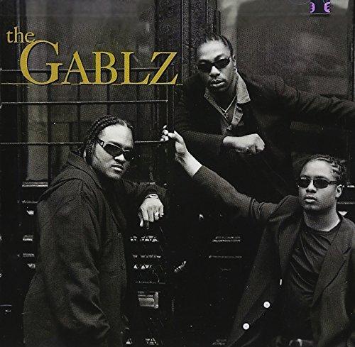 Bild 1: Gablz, Same (1997)