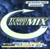 Turbo Dance Mix 2000 (BMG), Gigi D'Agostino, A*Teens, Aqua, Modern Talking, Sash!..