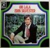 Erik Silvester, Oh lala (#1c052-28153)