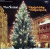 Vico Torriani, Wunderschöne Weihnachtszeit (1986)
