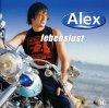 Alex, Lebenslust (2000)