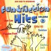 Fun & Action Hits 2 (1999, BMG/Ariola), Eiffel 65, Ann Lee, Lou Bega, Passion Fruit..