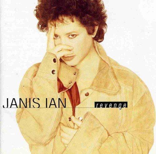 Bild 2: Janis Ian, Revenge (1995)