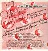 Im Rhythmus der Freude 4 (1937-1939), Peter Kreuder, Rosita Serrano, Tony Jongenelen, Albert Vossen..
