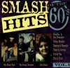 Smash Hits of the 60's, Freddie&Dreamers, Beach Boys, Everly Brothers, Highwaymen..
