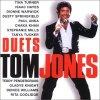 Tom Jones, Duets
