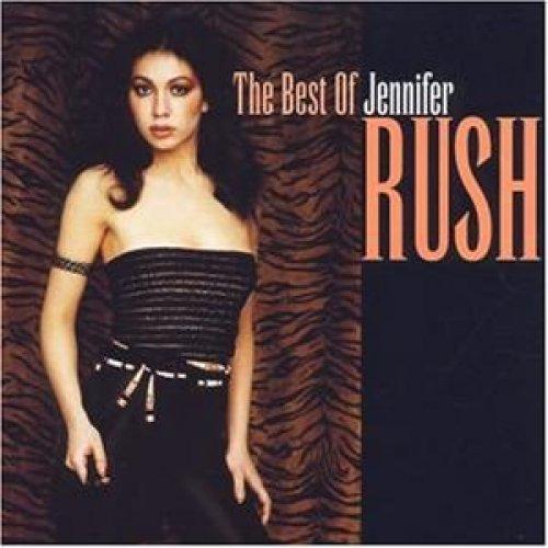 Bild 2: Jennifer Rush, Best of (14 tracks)
