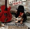 Sunnyland Bluesband, Mean dog (1997)