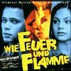 Wie Feuer und Flamme (2001), SPN-X feat. Tim Sander/Micha Krabbe, Blondie, Ideal..