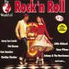 World of Rock'n Roll (#zyx11016), Jerry Lee Lewis, Pat Boone, Fats Domino, Chubby Checker..
