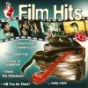 World of Film Hits, Maverick, Ace Ventura, Flintstones, Demolition Man..